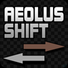 <i>Play</i> Aeolus Shift