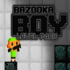 <i>Play</i> Bazooka Boy: Level Pack