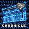 <i>Play</i> Chronicle