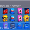 <i>Play</i> Connect Monsters 2
