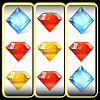 <i>Play</i> Diamond Slots