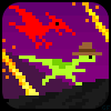<i>Play</i> Dino Run - Marathon of Doom