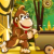 <i>Play</i> Donkey Kong Jungle Ball 2