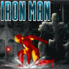 <i>Play</i> Iron Man: Riot of the Machines