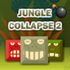 <i>Play</i> Jungle Collapse 2