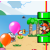 <i>Play</i> Mario Bloons Shooting