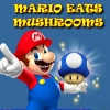 <i>Play</i> Mario Eats Mushrooms