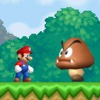 <i>Play</i> Mario Magic World
