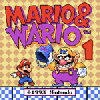 <i>Play</i> Mario and Wario Part 1
