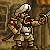 <i>Play</i> Metal Slug Crazy Defense