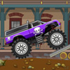 <i>Play</i> Monster Truck Trip