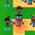 <i>Play</i> Ninjas Vs Pirates Tower Defense 3