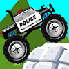 <i>Play</i> Police Monster Truck
