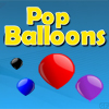 <i>Play</i> PopBalloons