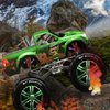 <i>Play</i> Rag Monster Truck