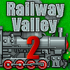 <i>Play</i> Railway Valley 2