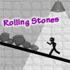 <i>Play</i> Rolling Stones