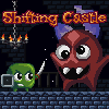 <i>Play</i> Shifting Castle