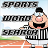<i>Play</i> Sports Word Search