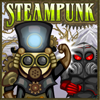 <i>Play</i> Steampunk