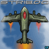 <i>Play</i> Stribog