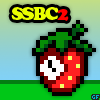<i>Play</i> Super Strawberry Clock 2