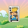 <i>Play</i> Tower Solitaire