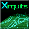 <i>Play</i> Xirquits
