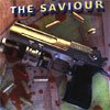 <i>Play</i> Zombies In The Shadow The Saviour 2